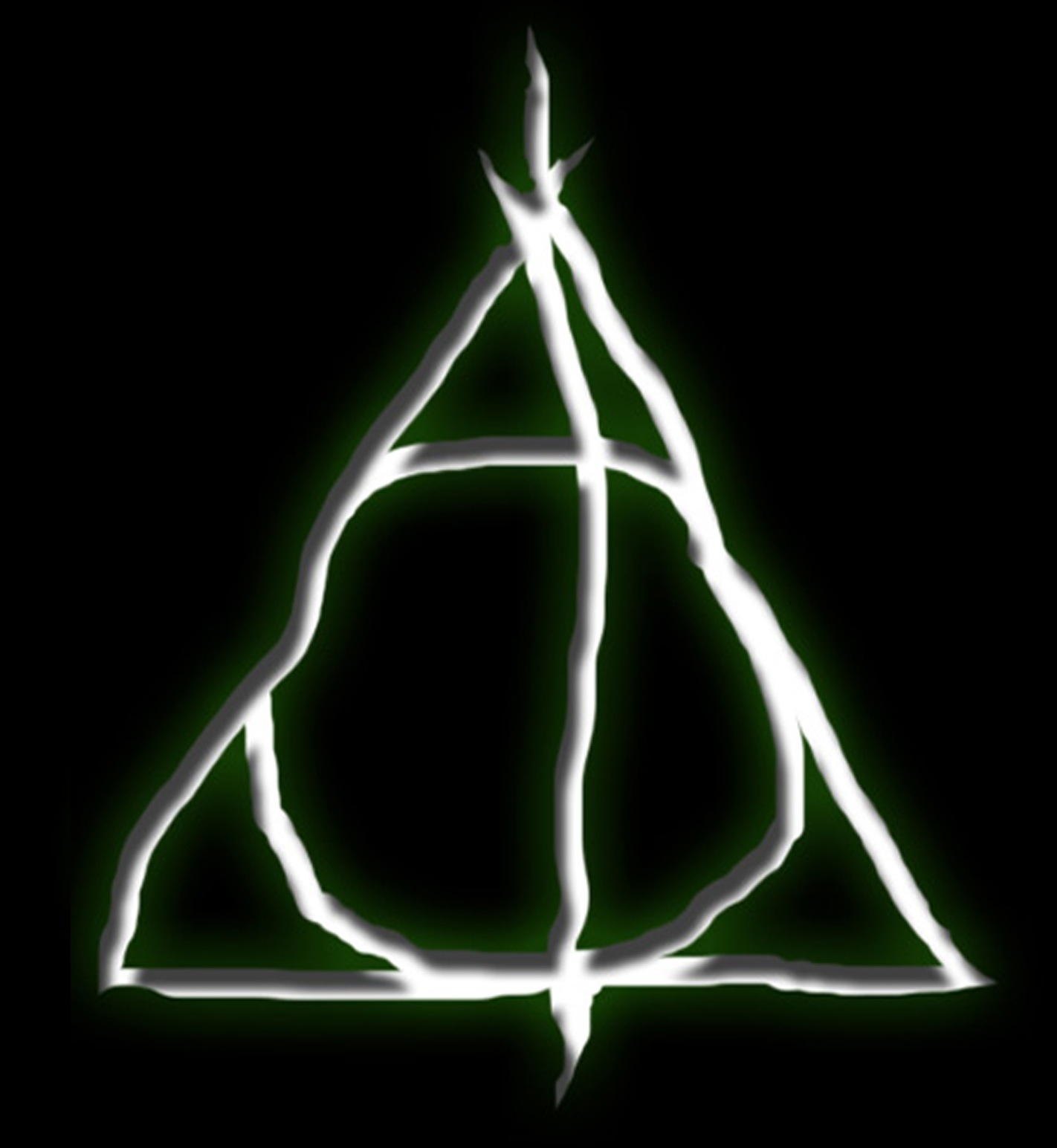 Movie Review Harry Potter And The Deathly Hallows Part 1