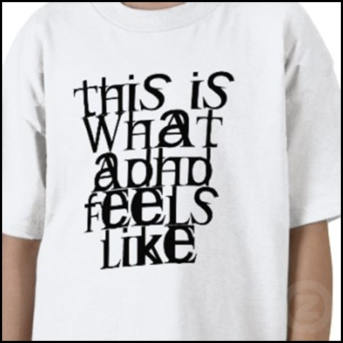 adhd-shirt