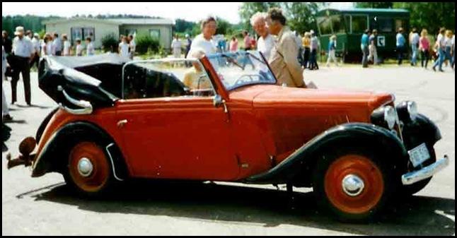 Adler_Trumpf_Junior_Cabriolet_1938