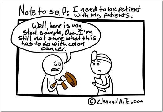 2008-08-20-patient-with-patients