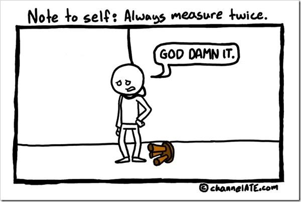 2009-03-30-always-measure-twice