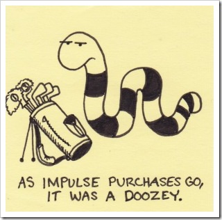 impulse-purchase