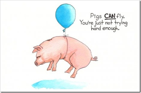 pigs-can-fly