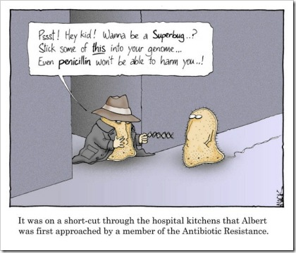 Cartoon_antibioticresistance_joke