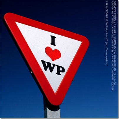 iheartwordpresssign
