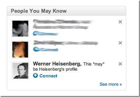 LINKEDIN-APRIL-FOOLS-DAY-PRANK