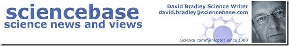sciencebase-banner