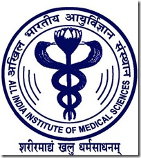 aiims-blue-logo