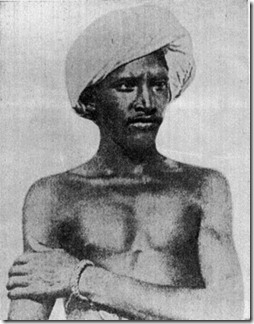 Birsa_Munda,_photograph_in_Roy_(1912-72)