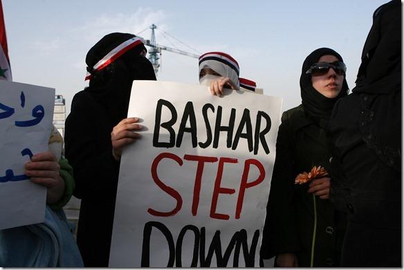 syrian_protestors_thirdage