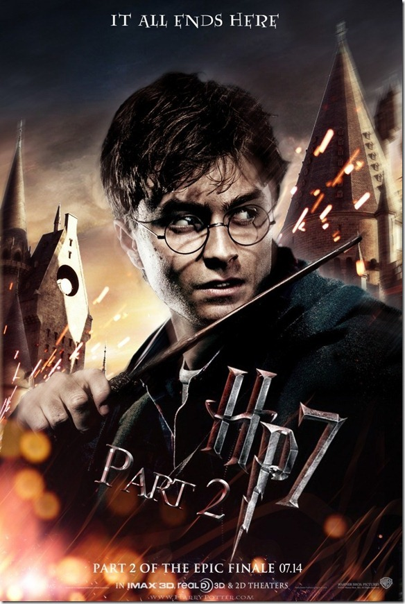 harry-potter-and-the-deathly-hallows-part-ii-original1