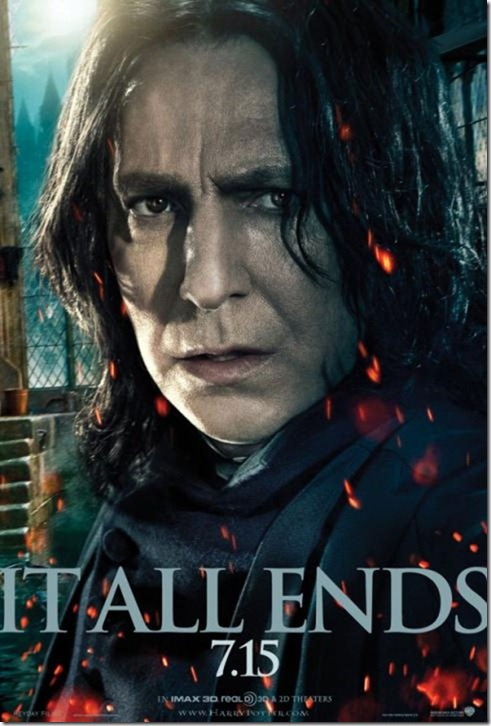 snape-in-harry-potter-and-the-deathly-hallows-part-2-poster_487x722 (1)