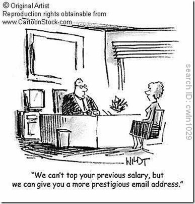 email_toon