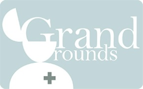 Grand Rounds Comes to INDIA!