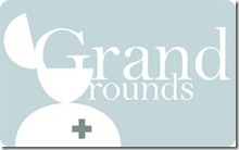GrandRoundsBlank_thumb.jpg