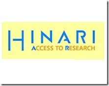 hinari_logo