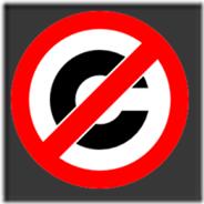 licenses-anti-copyright