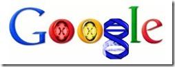 rosalind-franklin-google-doodle1