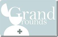GrandRoundsBlank