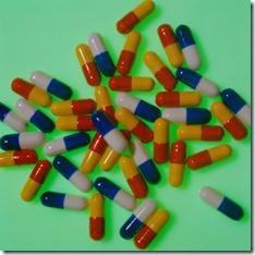 pills9