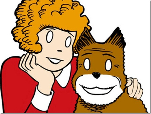 little-orphan-annie-sandy1