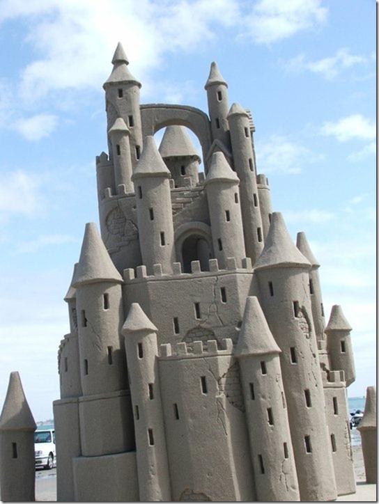hoggy warty hogwarts, anyone