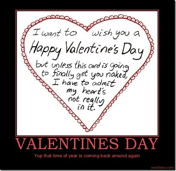 valentines-day-valentines-day-hell-on-earth-git-naked-card-demotivational-poster-1264201181