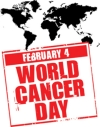 Thoughts on World Cancer Day: Part I–Unraveling Yuvraj Singh's Cancer