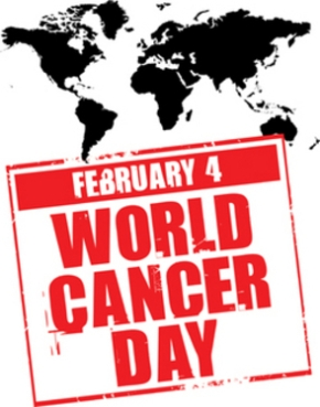 Thoughts on World Cancer Day: Part I–Unraveling Yuvraj Singh'sCancer