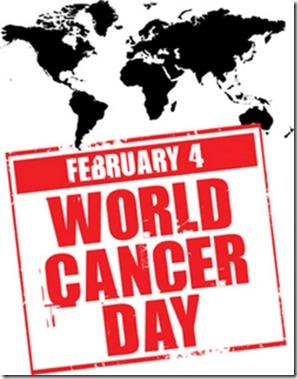 World-Cancer-Day-2012