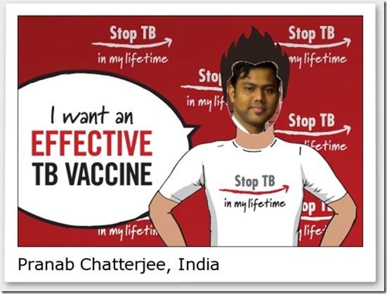 pranab_stop TB