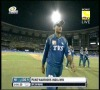 David vs Goliath: And Dadagiri Forever!
