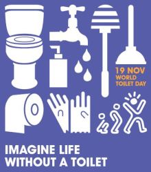 World-Toilet-Day-Poster1