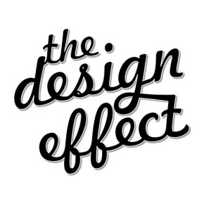 A Lexicon for Public Health Students: The Design Effect