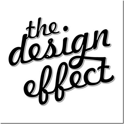 A Lexicon for Public Health Students: The Design Effect (1/6)