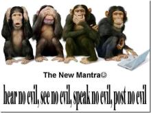 gandhijis-four-monkeys_thumb.png
