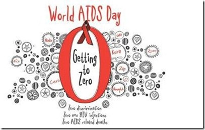 wad2012 poster