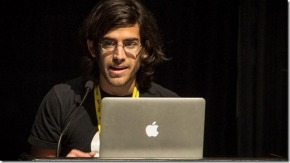 Aaron Swartz Commits Suicide: The Dark Knight Falls