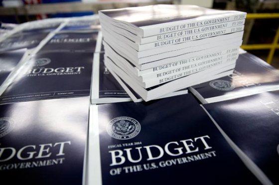 0409-budget