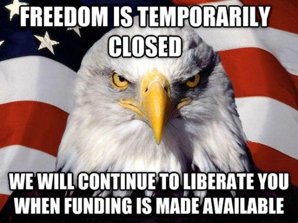 shutdown_meme