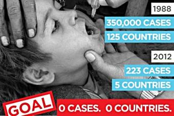 PolioDeclarationImage3_340