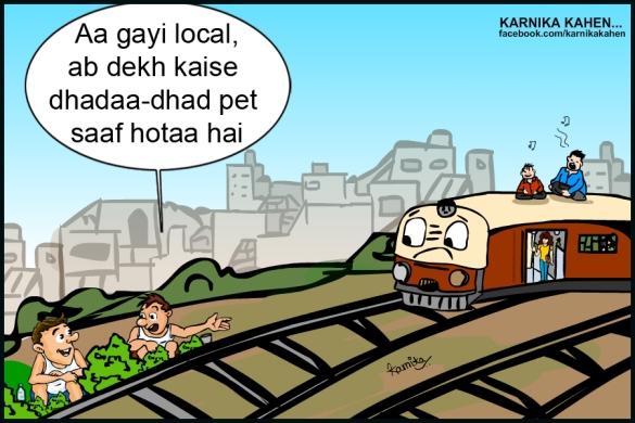 646_MumbaiLolacal_Hinglish