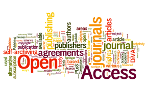 """Open Medicine"" Closes Down Raising Questions on Sustainability of Open Access Journals"