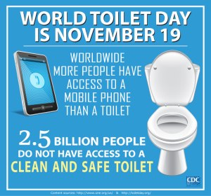 toilet-infographic-large