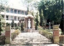 Rkmnarendrapur