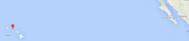 Screen Shot 2014-12-04 at 10.21.47 PM