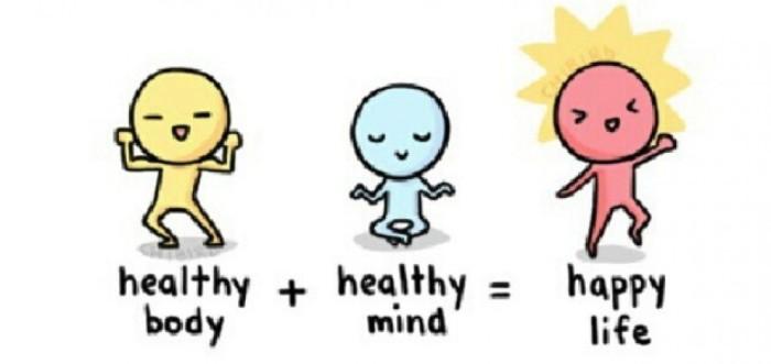 Image result for taking healthy back