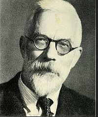 Biologist_and_statistician_Ronald_Fisher
