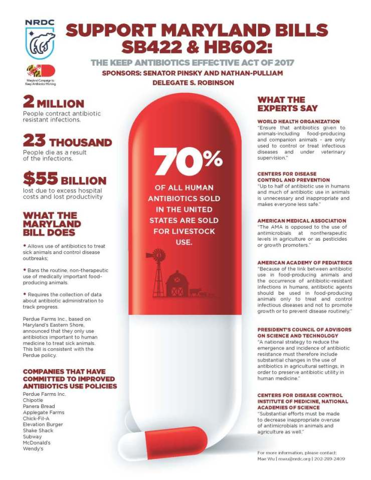 keep-antibiotics-effective-act-factsheet-final