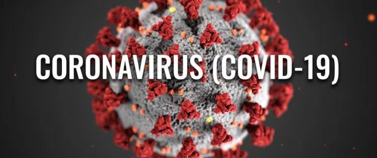 Estudo holandês controlado aleatório pelo ConCOVID interrompido para reprojetar - cepticemia 5